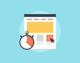 How To Start A WordPress Blog in Under 30 Minutes