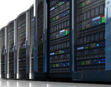 The Basics of Data Center Colocation