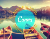 :::Beginners Guide To Creating Amazing Images with Canva:::