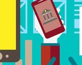 Build a Cross-Platform Mobile App with PhoneGap