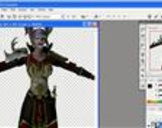 Photoshop CS3 Extended for 3D + Video