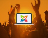 Create a Crowdfunding Website Like Kickstarter With Joomla