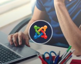 How to Build a Joomla 3 Website from Scratch