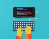 Mastering iPhone Programming