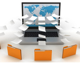 Varied Functions That You Can Perform Using an Enterprise Document Management System