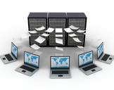 Reasons Your Business Requires Offsite Data Storage