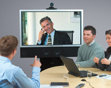 Why It\'s Time for Businesses to Embrace Video Conferencing<br><br>