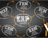 4 Reasons Running ERP Software is Like Coaching a Team to the Super Bowl