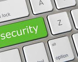 Five Server Security Tips That Every Administrator Must Practice