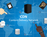 How to choose best Content Delivery Network