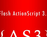 Flash Actionscript 3 (Beginner to Advanced) + Mobile Games