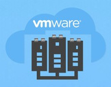 VMware vSphere 6.0 Part 6 - P2V Migrations With Converter
