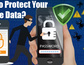 Why data on your mobile phone is important? Know how to protect i...