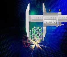 KPIs and Business Intelligence: What and Why to Measure