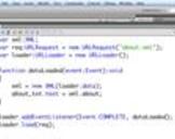 Flash CS4 Professional: Building Search Engine Friendly Sites