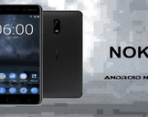 Nokia 6: First Android Smartphone By The Brand With Complete Features