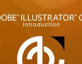 Adobe Illustrator CS5 Introduction