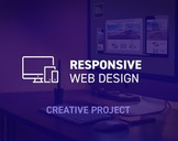 Create a Responsive Website with Adobe Muse CC