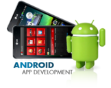 3 Tips To Be Considered Before Hiring An Android App Development Company<br><br>