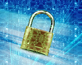Viruses, Malwares and Protection of Systems and Web Assets<br><br>