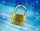 Viruses, Malwares and Protection of Systems and Web Assets