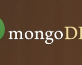 Learn MongoDB Step-By-Step