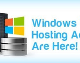 Why is a Windows VPS Hosting Provider Popular?
