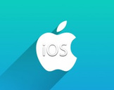 Learn to Make iPhone Apps - for Absolute Beginners