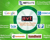 Integrate NetSuite ERP Software and Manage Business Processes Easily