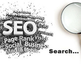 Should SEO be done in house or with an agency?