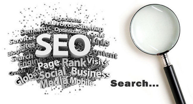 Should SEO be done in house or with an agency? - Image 1