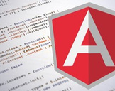 Hit the ground running with AngularJS with Dion Yang
