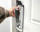 Four Gadgets That Can Make Your Home More Secure
