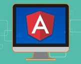 Angular 2 Jump Start With Typescript