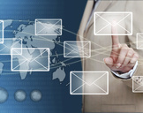 Enhance your Brand Image with a Quality Email Hosting Service Provider
