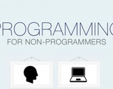 Programming For Non-Programmers: Fundamentals