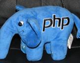 PHP - HTML Embedded Server Side Scripting