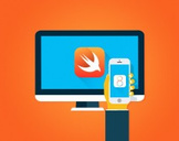 Learn iOS8 and Swift App Programming