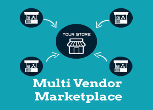 Expand your business with Multi Vendor Magento. - Image 1