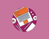 Ruby Programming Fundamentals