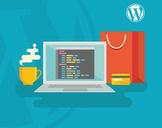 Build eCommerce Websites With Wordpress