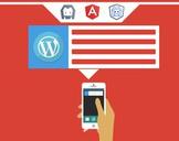Push Notifications with AngularJS and WordPress