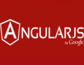 Re-Imagining App Development With The Power Of AngularJS