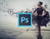 Photoshop Professor Notes - Volume 1 - Setting Up Photoshop