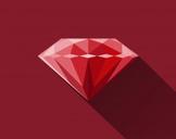 Advanced Ruby Programming: 10 Steps to Mastery