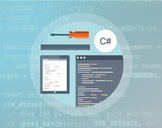 Programming in Microsoft C# - Exam 70-483