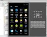 Android 4.1 SDK Jelly Bean New Features