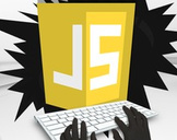 Quick JavaScript Core learning Course JavaScript Essentials