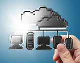 Five Major Security Concerns with Cloud Computing