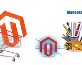 2 Signs you Might Need to Hire a Magento Web Designer to Update Your Site